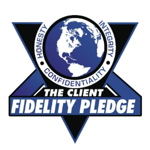 The Client Fidelity Pledge
